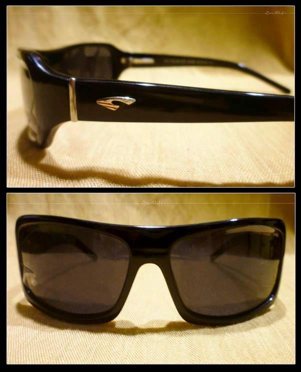 الموديل كاريرا Carrera 120 Polarized 8096 مقاس العدسات 60 عرض الكوبري 15 طول الأذرع 125 السعر 275 ج م Eyewear Sunglasses How To Wear