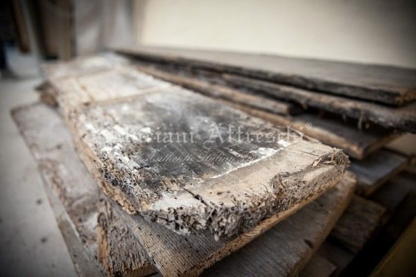 12 Idee Su Le Tavole Antiche Tavoli Antichi Legno Antico Tavoli In Legno