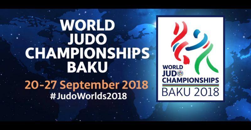 Championnats Du Monde De Judo 2018 Quelle Chaine Tv Pour Suivre Judo Championnat Du Monde Chaine Tv