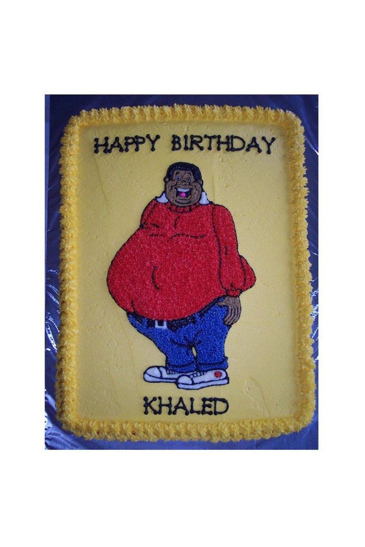 Terrific Pin On Birthday Cake Ideas Funny Birthday Cards Online Necthendildamsfinfo