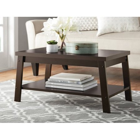 Home With Images Coffee Table Living Room Coffee Table