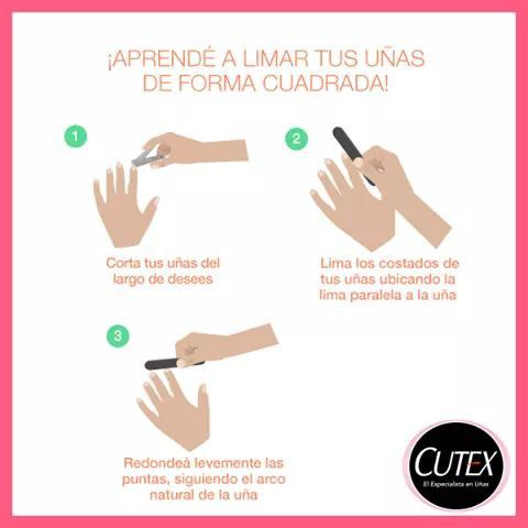 Consejo cutex