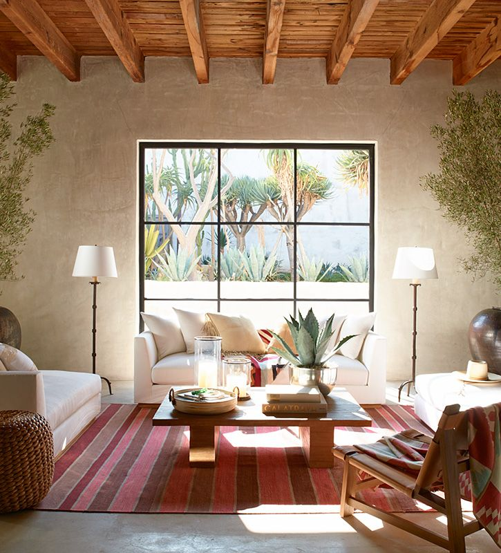 Decorating Ideas Color Inspiration: Find Color Inspiration And Design Ideas In The Latest