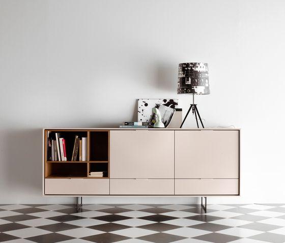 Aura Von Treku Sideboards Kommoden Sideboard Modern Design Wohnen