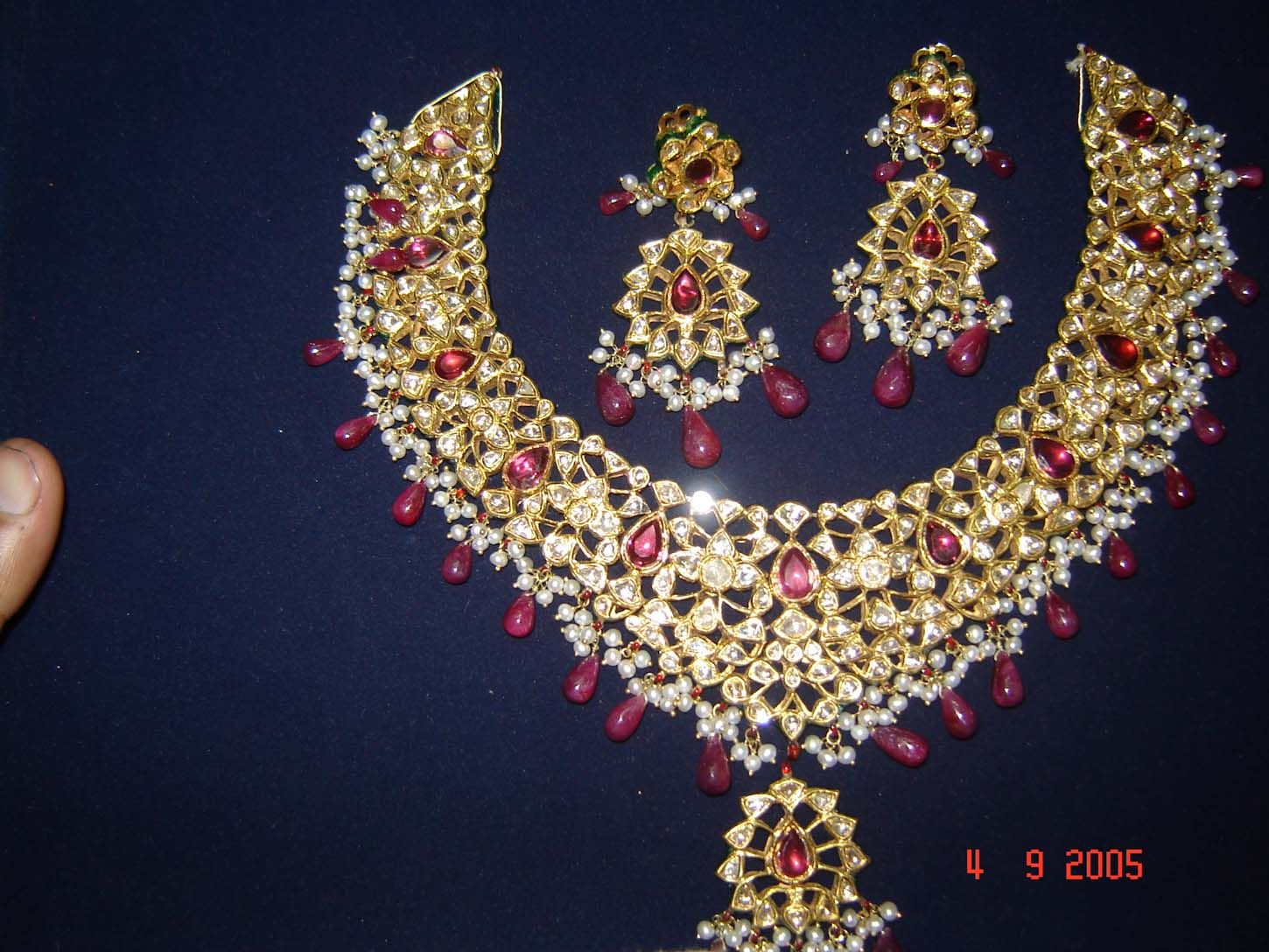 International Jewelry Design Read more at the image link