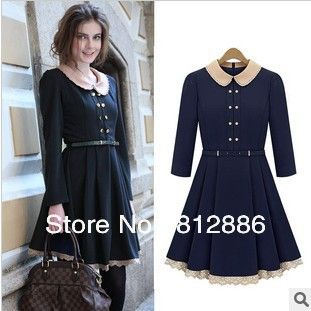 vintage style clothing women - Kids Clothes Zone