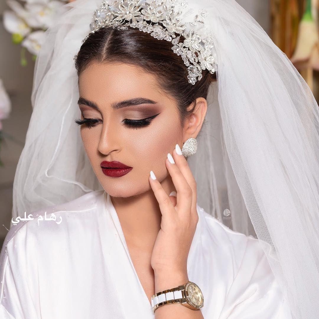 Hair Makeup Bridal Makeup Wedding Makeup