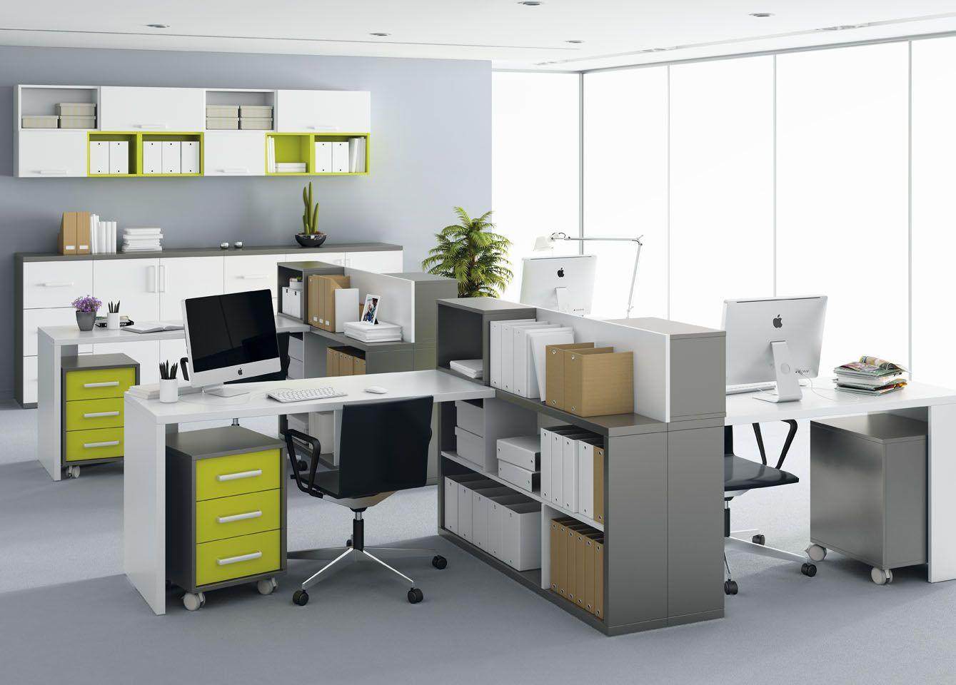Pin de pequis en dise o de oficinas en 2019 decoracion for Diseno de interiores para oficinas pequenas