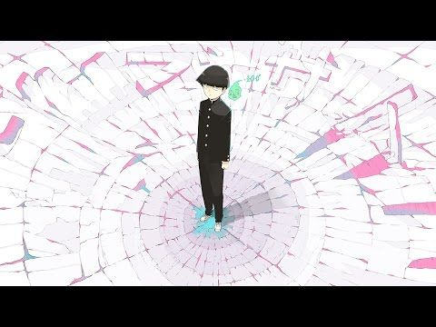 Boku No Hero Academia Season 2 Opening 1 Fullkenshi Yonezu Peace