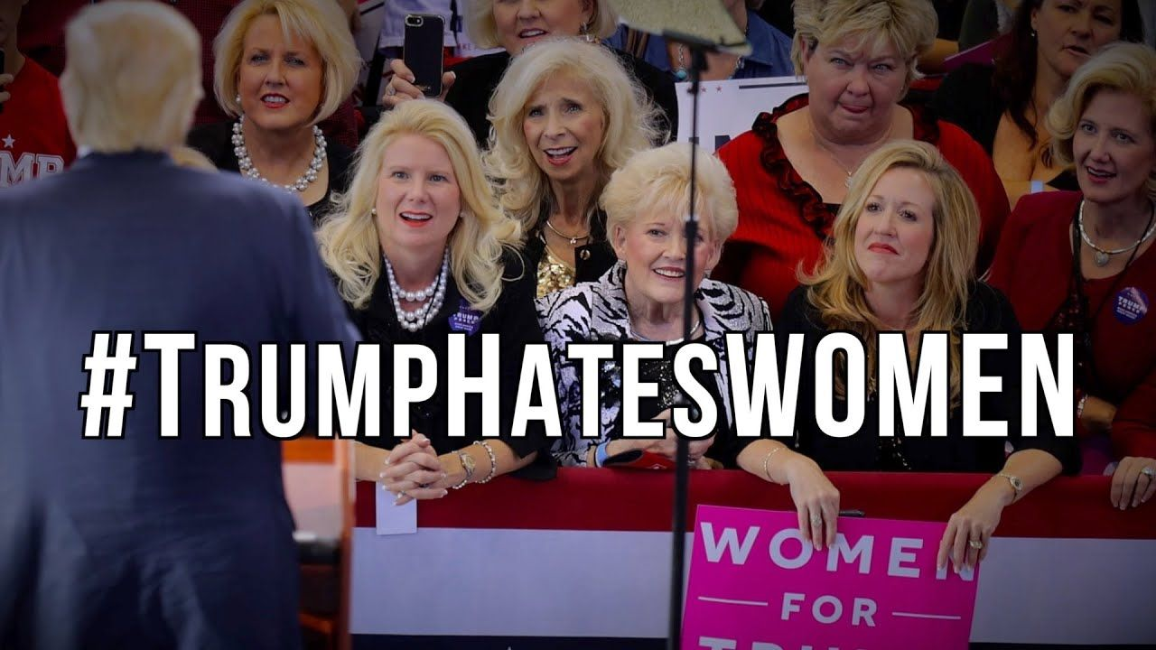 Don Winslow Films Trumphateswomen Youtube In 2020 Real Politics Bestselling Author Good Books