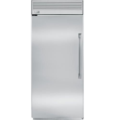 Kitchenaid All Refrigerator