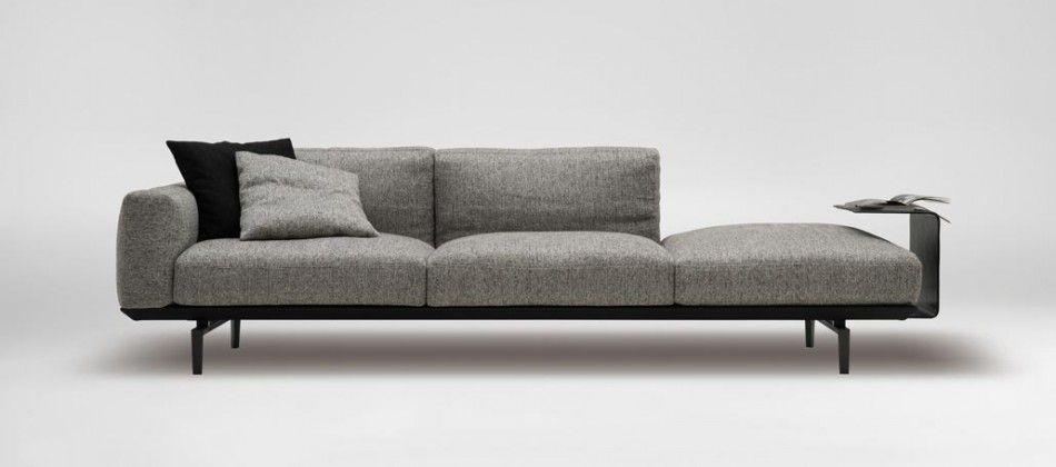 design meubelen   Jane sofa, Camerich sofa, Sofa furniture