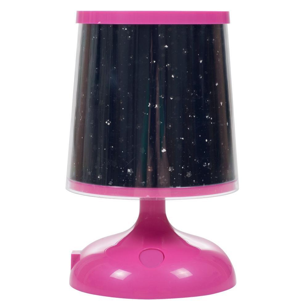 Hey Play Constellation Star Led Night Light Projector Night Light Projector Sky Lamp Led Night Light