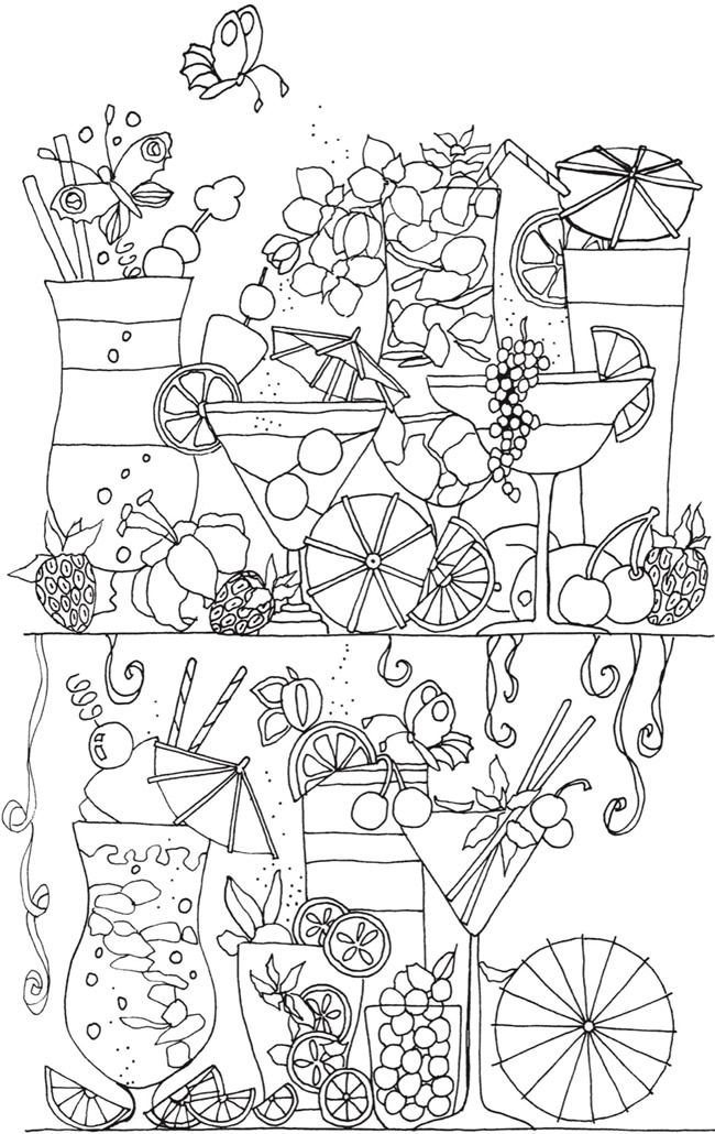 - Welcome To Dover Publications Dover Coloring Pages, Coloring Book Art, Coloring  Books