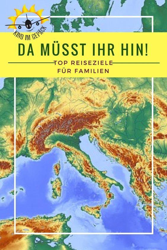 Tipp Rumänien Schweiz