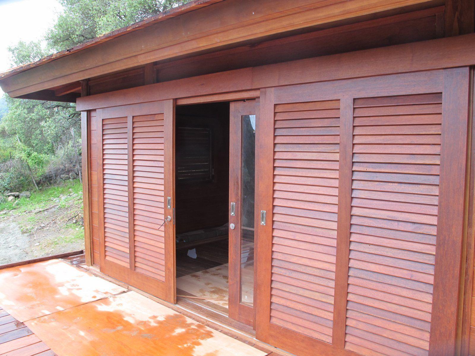 Cottage bungalows pavillons bois en kit avec mobiteck fabricant maisons bois architecture et for Fabricant maison bois