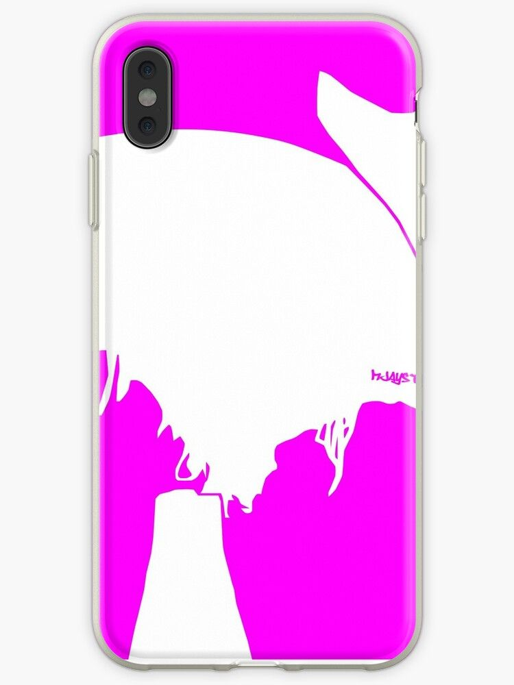 Untitled iphone case by mjaystyle in 2020 iphone case