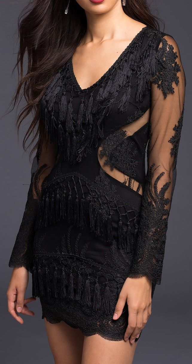 58c96f8771bf Va Va Voom Dress | dresses | Dresses, Dress outfits, Evening dresses
