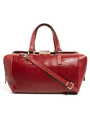 Coach Handbags Germany Patent Leather