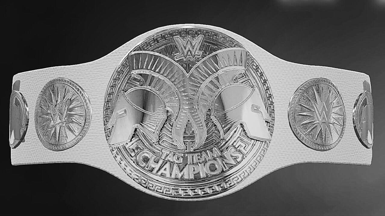 women's tag team championship - 1280×720