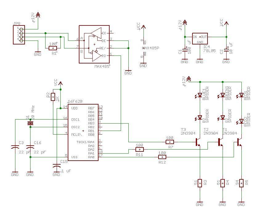 100 led christmas lights circuit diagram christmaswalls co rh christmaswalls co