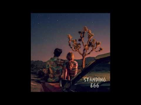 STANDING EGG - 여름밤에 우린 (Summer Night You And I) - YouTube