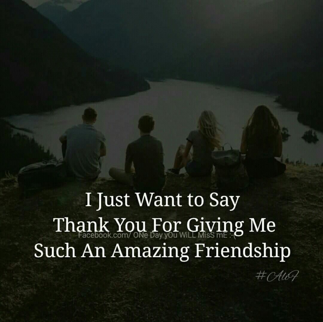 Quotes About Life And Friendship Inspirational Pinjαѕmíчα Jαѕmíчα On Pícturє  Pinterest  Comic Pictures