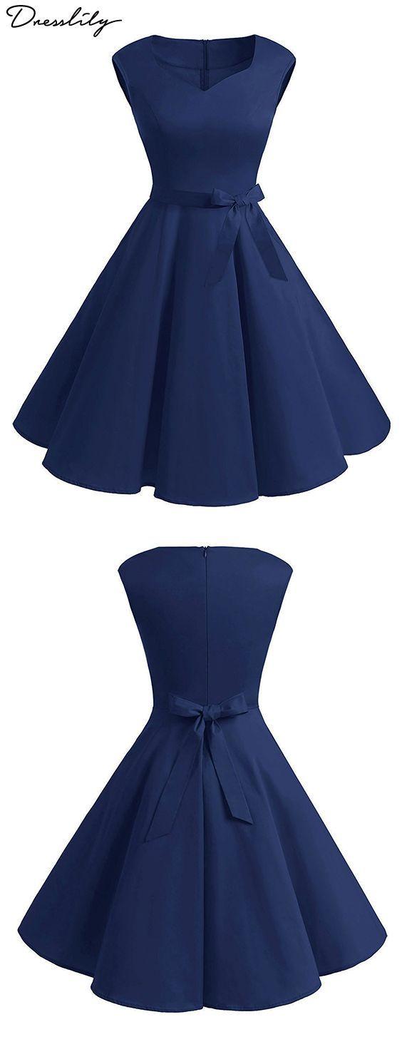 Shop womens vintage dresses cheap sale online.Dresslily offers the