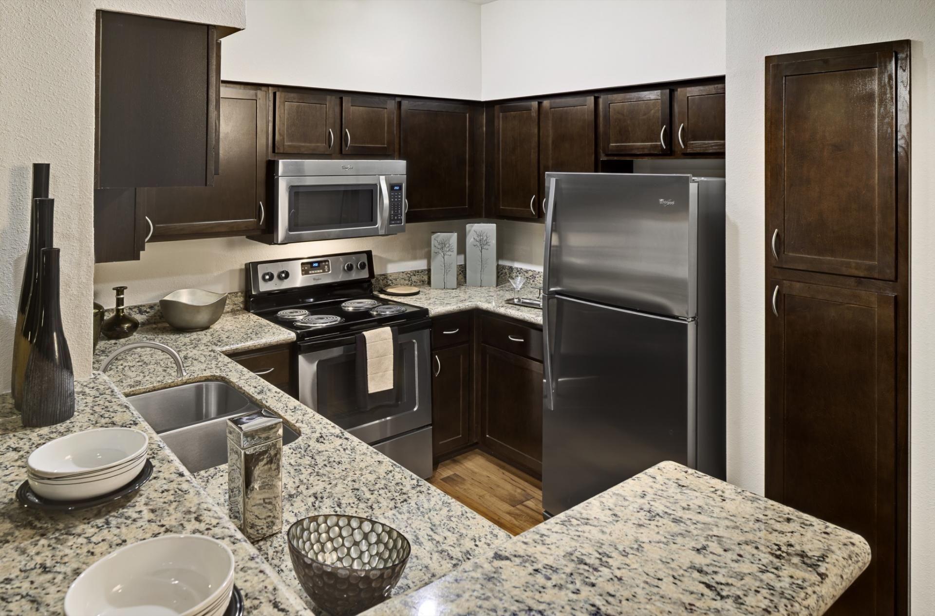 Camden Greenway in 2020 4 bedroom apartments, 2 bedroom