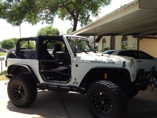 Wrangler Jk Tube Doors Wrangler Wrangler Jk Jeep