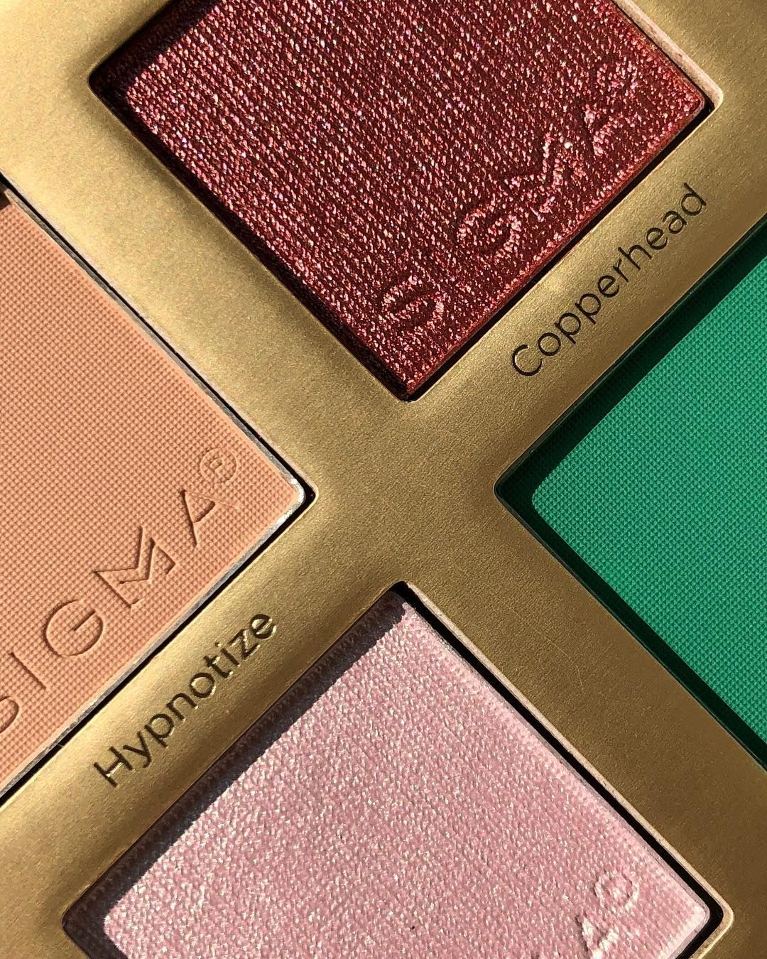 Youre Going to Want These Scented Eyeshadow Palettes