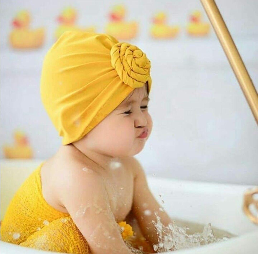 Saved By Radha Reddy Garisa Cute Baby Wallpaper Cute Baby Girl Images Cute Little Baby Girl