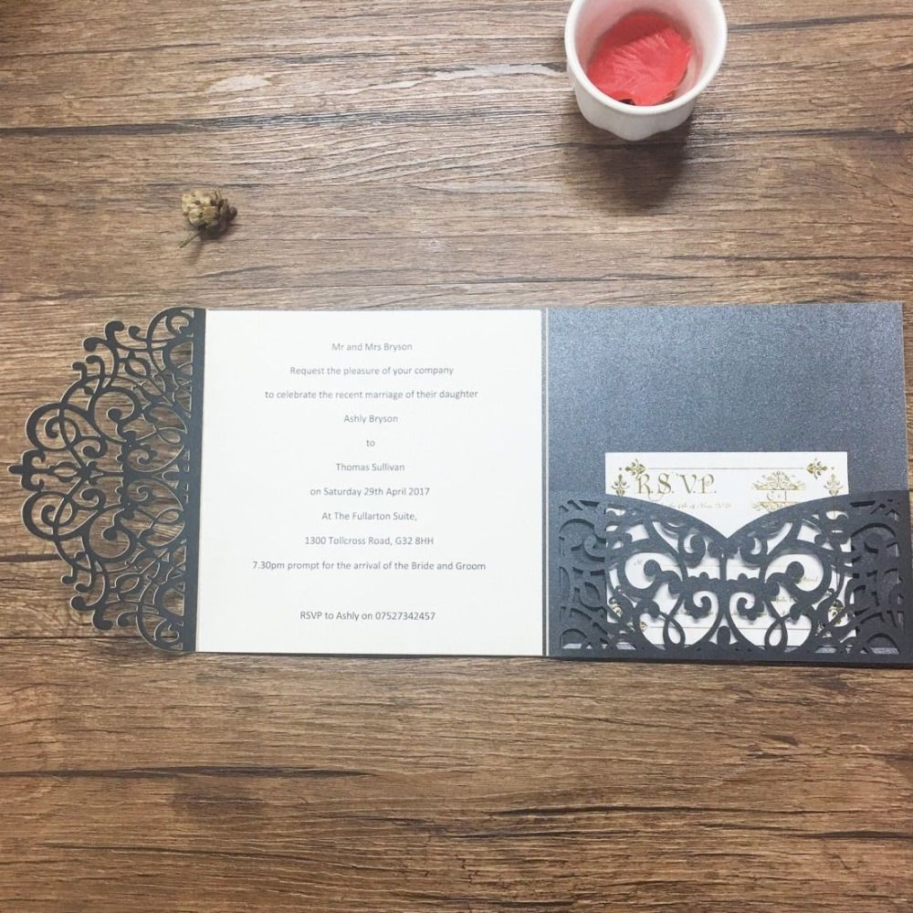 Cheap handmade invitations cards buy quality card handmade directly cheap handmade invitations cards buy quality card handmade directly from china print cards suppliers solutioingenieria Gallery