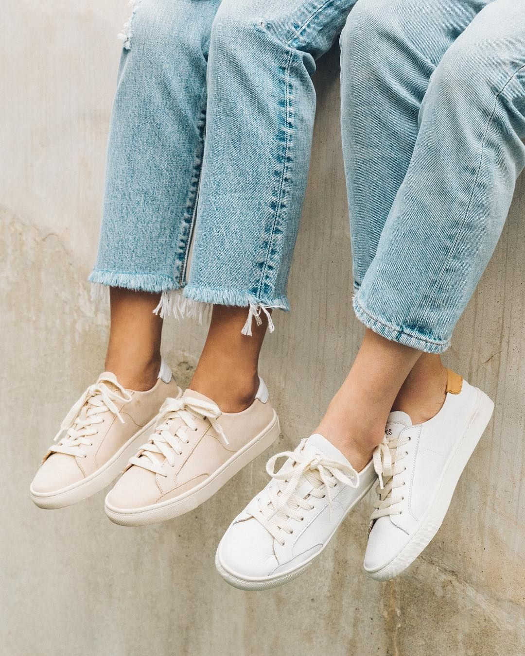 Soludos, Sneakers, Sneakers outfit