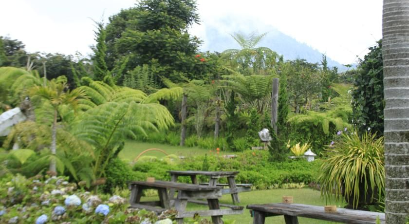 The Most Family Friendly Restaurants in Bali By THE BALI BIBLE - The Ultimate Guide to Bali.™ - The Bali Bible