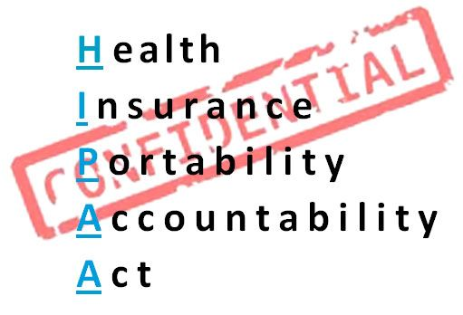 Take our Employee HIPAA Compliance Training #medical # ...