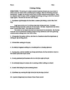 Revenge essays wuthering heights