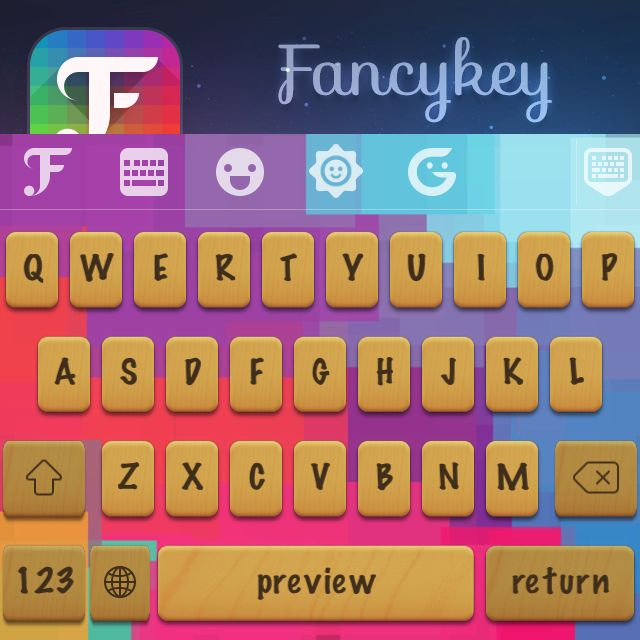 ❶⓿⓿'s of F̥ͦu̥ͦn̥ͦk̥ͦy̥ͦ f̥ͦo̥ͦn̥ͦt̥ͦs̥ͦ t͙o͙ c͙h͙o͙o͙s͙e͙ f̝r̝o̝m̝! @FancyKey 😘 http://dl10.fancykeyapp.com #FancyKey