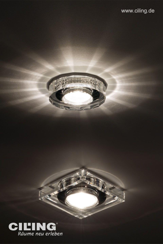 Beleuchtung Lichtelemente Led Ciling Beleuchtung Licht Led
