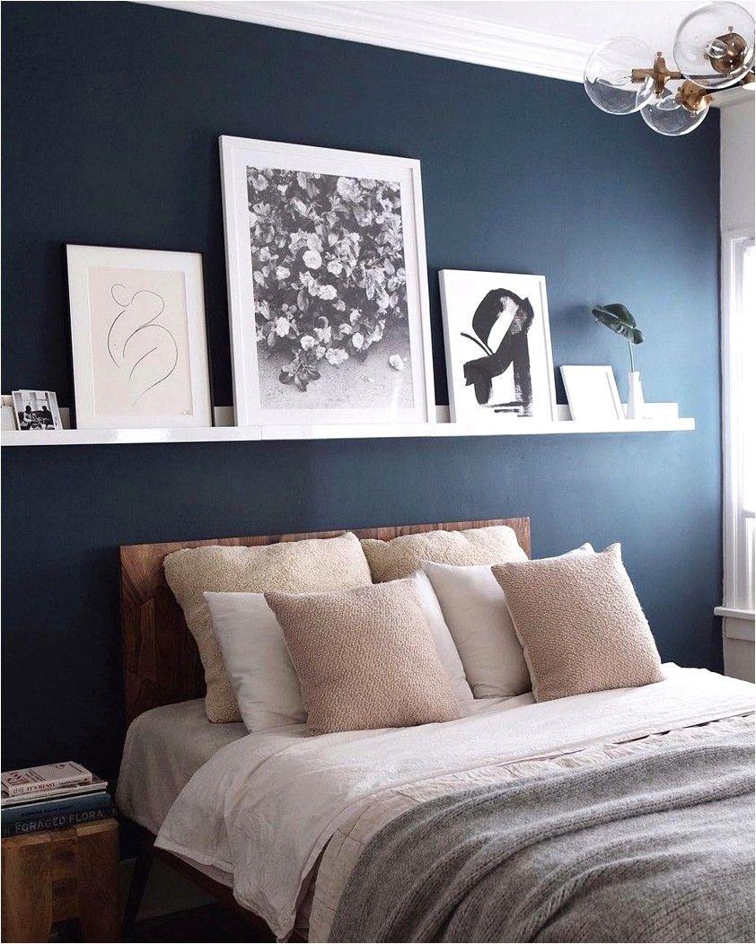 Deco Chambre Blanc Beige Bleu en 15  Deco chambre bleu, Déco