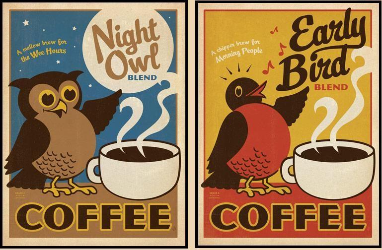 Prints I Bought For My Coffee Theme Kitchen Coffee Theme Kitchen