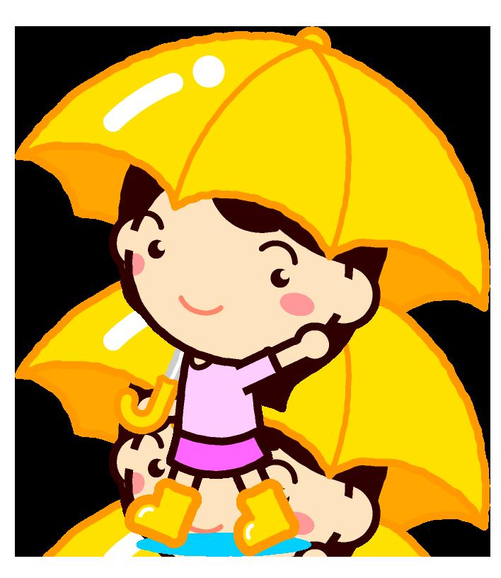 梅雨 おしゃれまとめの人気アイデア pinterest m hotm 傘イラスト イラスト かわいい