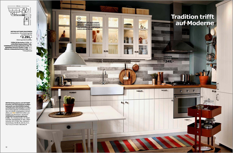 48 Inspirierend Arbeitsplatte Kuche Zuschnitt Ikea Small Kitchen Ikea Kitchen Rustic Kitchen Cabinets