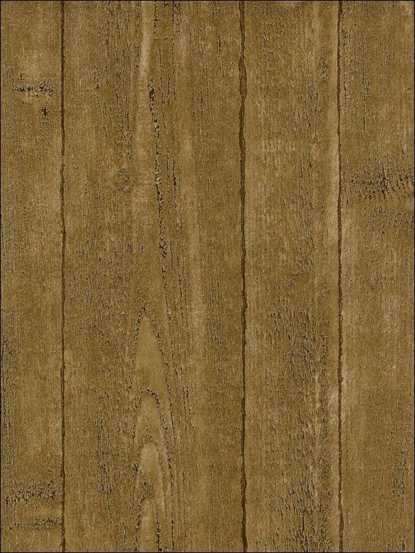 wallpaperstogo.com WTG-089539 Brewster Textures Wallpaper