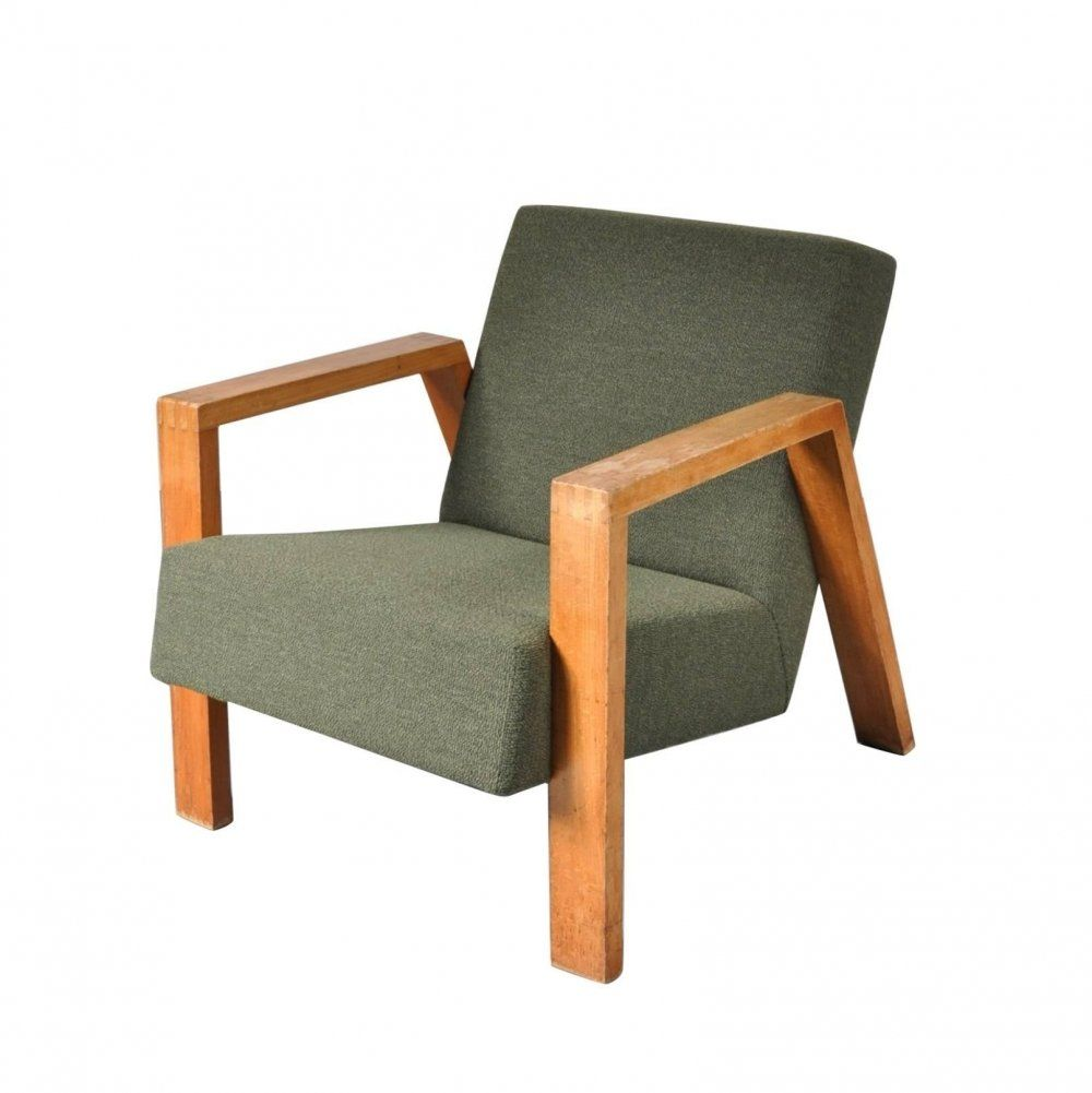 Pin By Antonio On Cadeiras Design1 Chair Lounge Chair Lounge