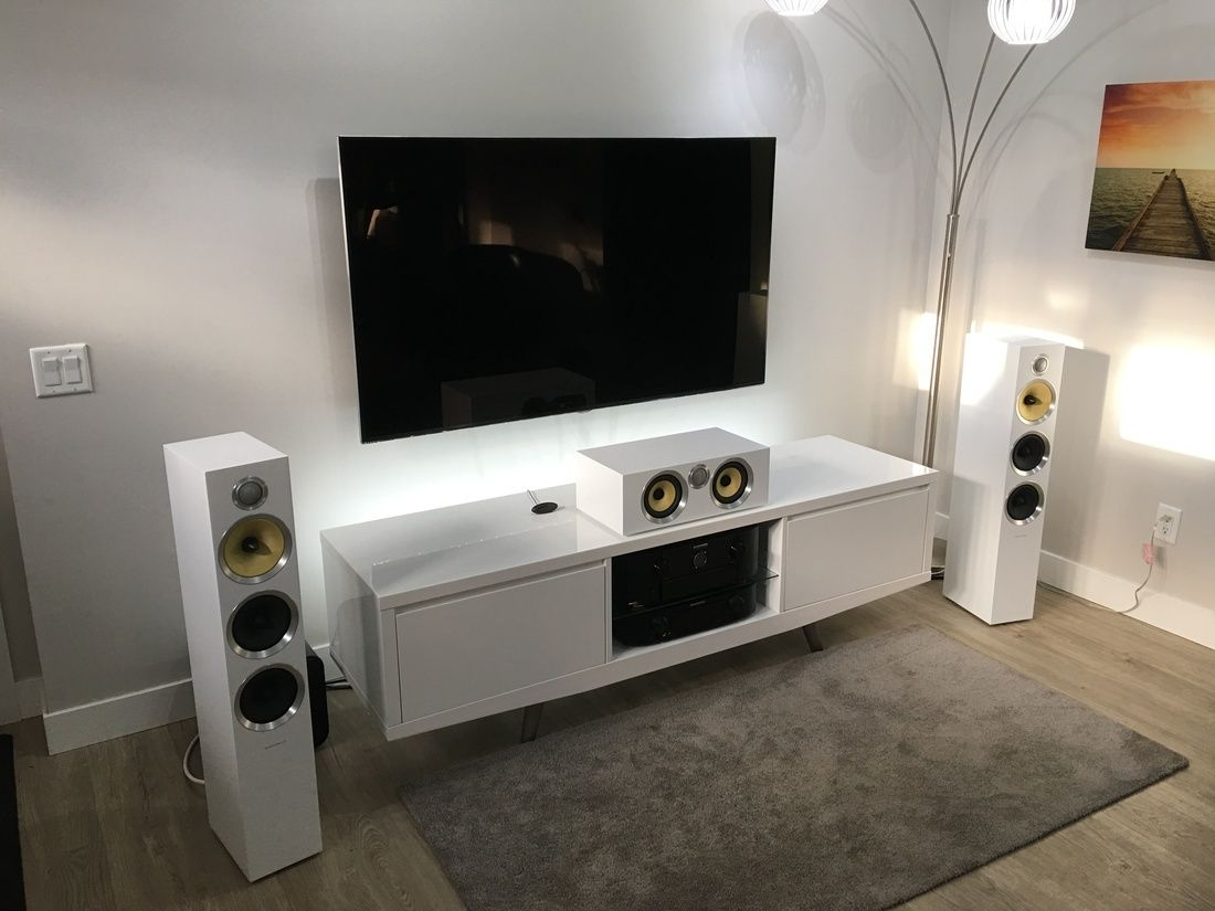 hight resolution of tyler1976 s gallery canuck audio mart home theater wiring home theater rooms surround sound