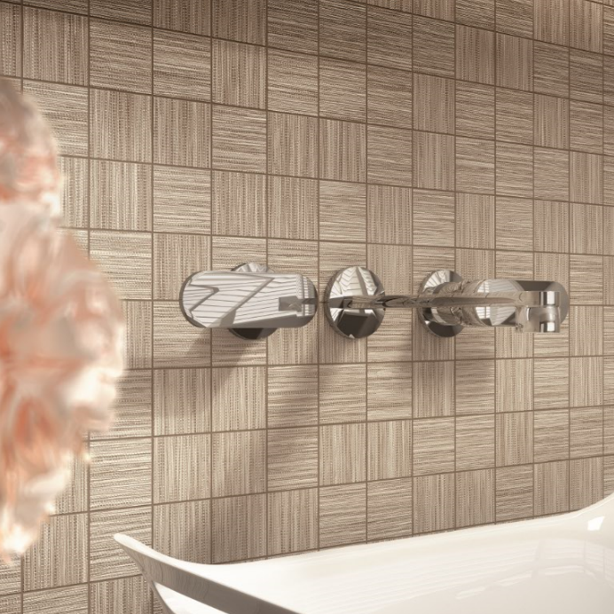 Linum Tiles From The Wooow Tile Collection Available At Byrd Tile - Bathroom tile raleigh nc