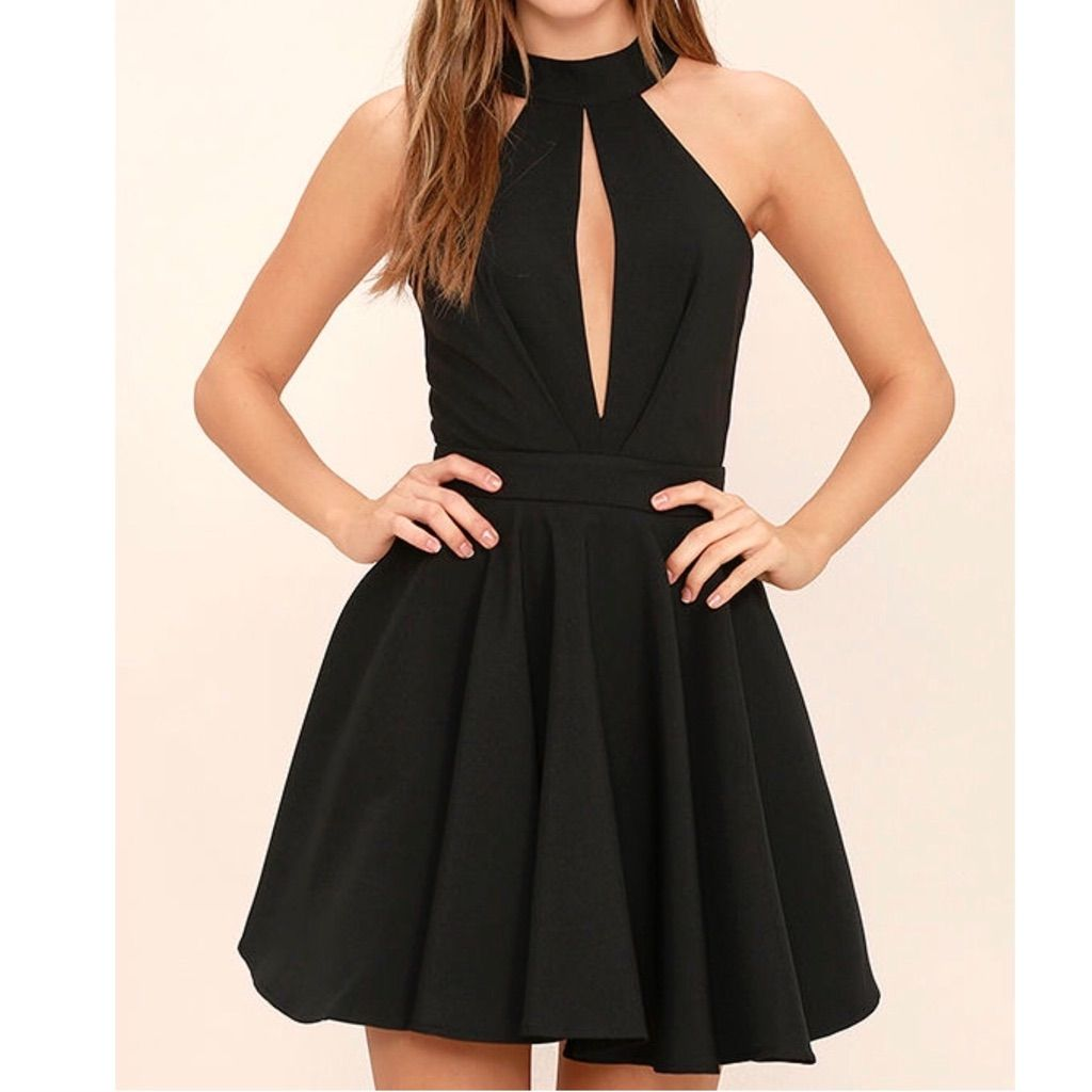 Little black dress products