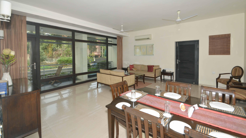Lcove Service Apartments Offers A Luxurious Budget In Chennai We All Major Cities Like Bangalore Mumbai Kolkata Delhi