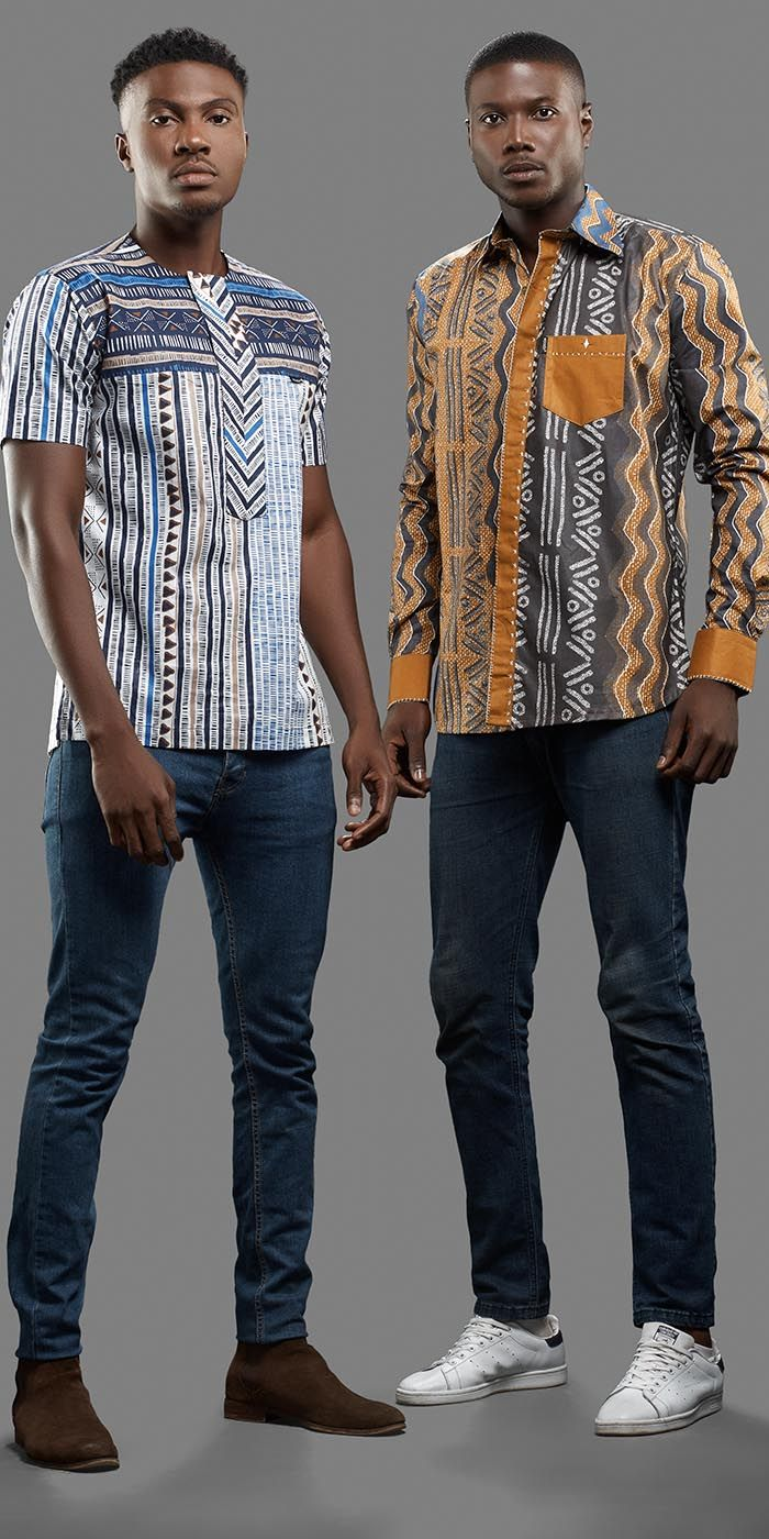 WOODIN LAUNCHES NEW GENERATION Woodin (With images